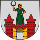 140px-Wappen_Magdeburg